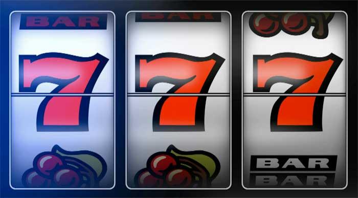 beste online casino  casino online