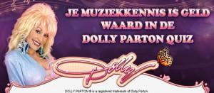 Speel de Dolly Parton quiz bij Casino777