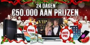 advent-blog-nl