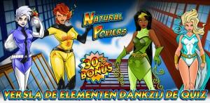 natural-powers-blog-nl