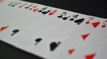 casinonieuws kaarten