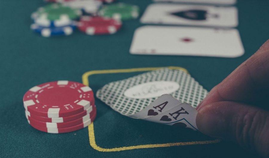 casino middelkerke plannen gewijzigd