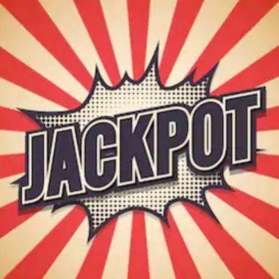 jackpot mega moolah online casino