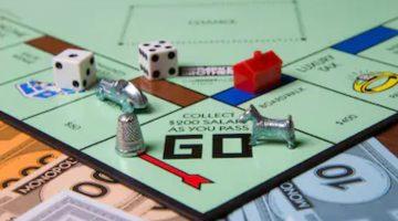 Hoe werkt Monopoly Live, het nieuwste spel van Evolution Gaming?