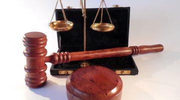 online kansspelen wetgeving verandert