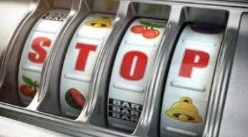 gokverslaafde kan doorspelen in online casino