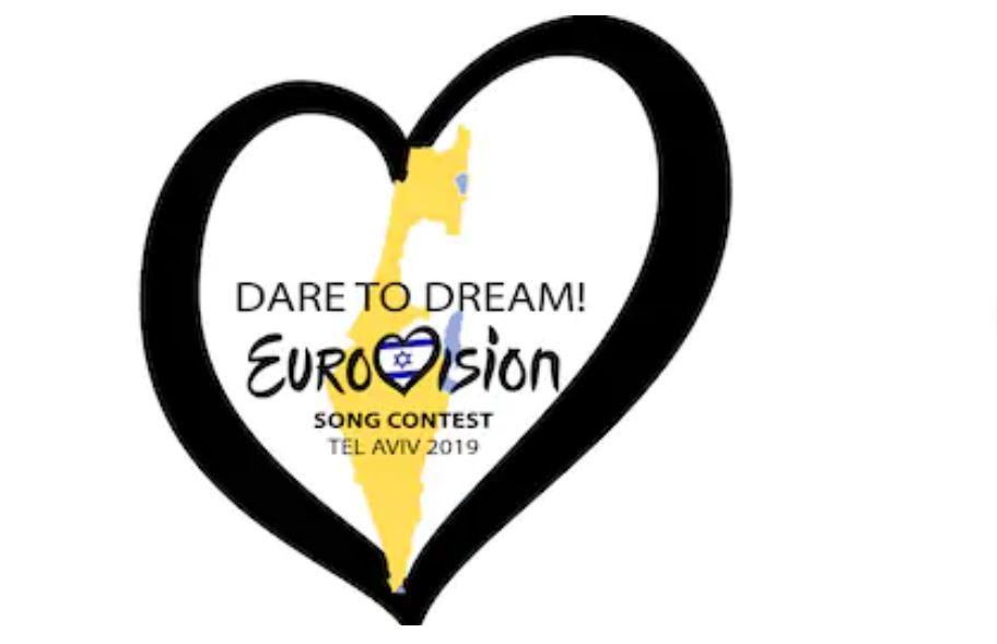 wedden op eurovisie songfestival