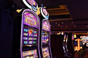 pokies online casino bij kansspelen