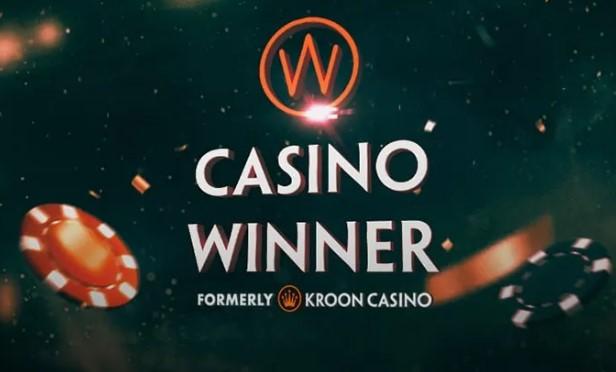 Kroon Casino Oranje Casino nieuwe naam