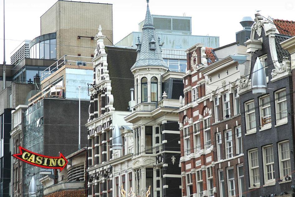 documentaire online gokken nederland