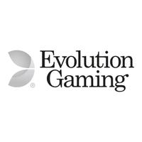 5 beste evolution gaming-spellen