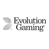 5 beste evolution gaming-spellen