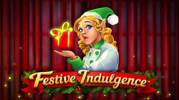 festive indulgence microgaming