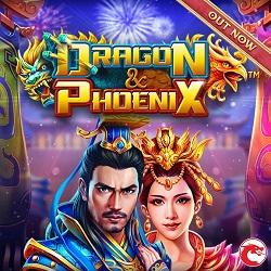 dragon and phoenix betsoft
