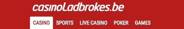 Ladbrokes Casino recensie