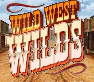 Playtech videoslots: Wild West Wilds