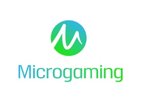 Microgaming Duitsland