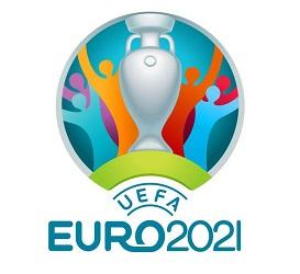 Online wedden op het EK 2021: hoe werkt dat?