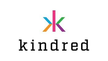 Kindred Group koopt Belgisch casino