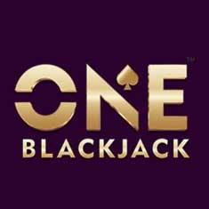 Pragmatic Play brengt imposante nieuwe blackjack variant uit!