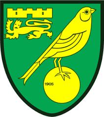Engelse voetbalclub Norwich City stopt samenwerking met casino na beklag fans
