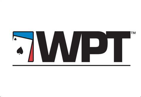 World Poker Tour USA speelschema bekend