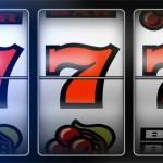Casino 777 fruitmachine
