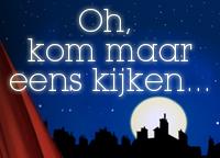 Sinterklaas Actie kroon Casino belgie