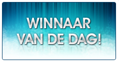 Winnaar_van_de_Dag