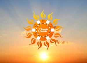 Zomerbonus Oranje Casino