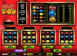 casino betting online crazy slots